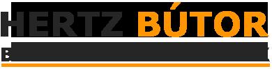 hertzbutor.hu